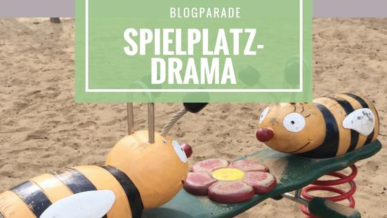 Spielplatzdrama in Berlin, gesperrte Spielplätze